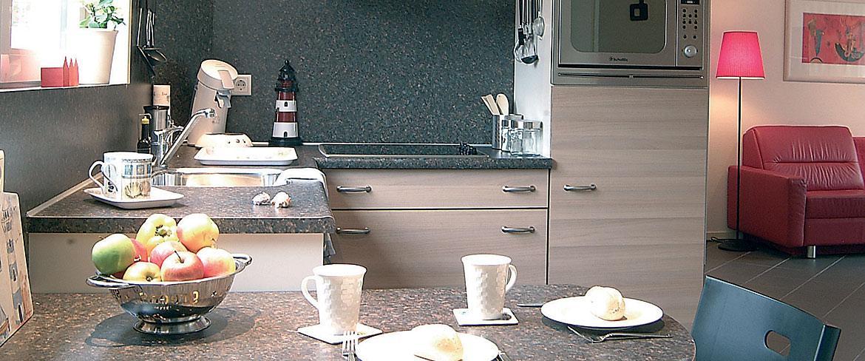 vakantiewoning01.jpg - Hotel Villa Hoogduin - Domburg