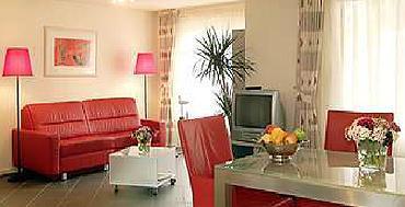 u9l-villa-hoogduin-woning.jpg - Hotel Villa Hoogduin - Domburg