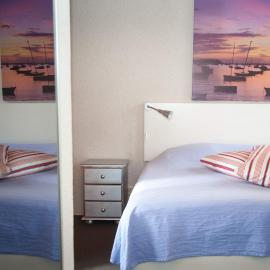 bed_and_breakfast_domburg_079.jpg - Hotel Villa Hoogduin - Domburg