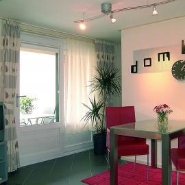 dscf1359.jpg - Hotel Villa Hoogduin - Domburg