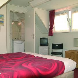 dscf1374.jpg - Hotel Villa Hoogduin - Domburg