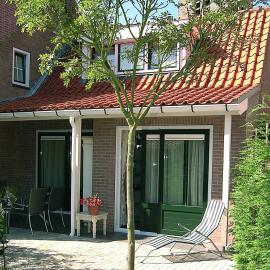 dscf3566.jpg - Hotel Villa Hoogduin - Domburg