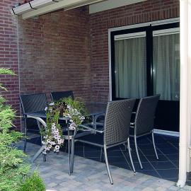 dscf3568.jpg - Hotel Villa Hoogduin - Domburg