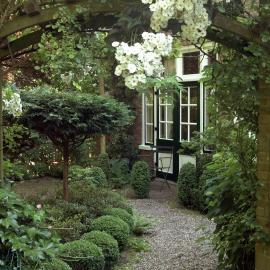 hotel05.jpg - Hotel Villa Hoogduin - Domburg