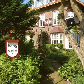 hotel08.jpg - Hotel Villa Hoogduin - Domburg
