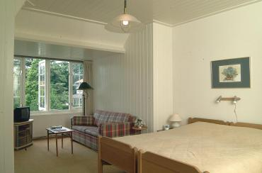 qck-kamer02.jpg - Hotel Villa Hoogduin - Domburg