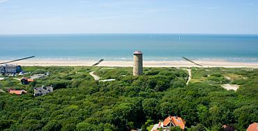 sdr-villa-hoogduin-omgeving.jpg - Hotel Villa Hoogduin - Domburg